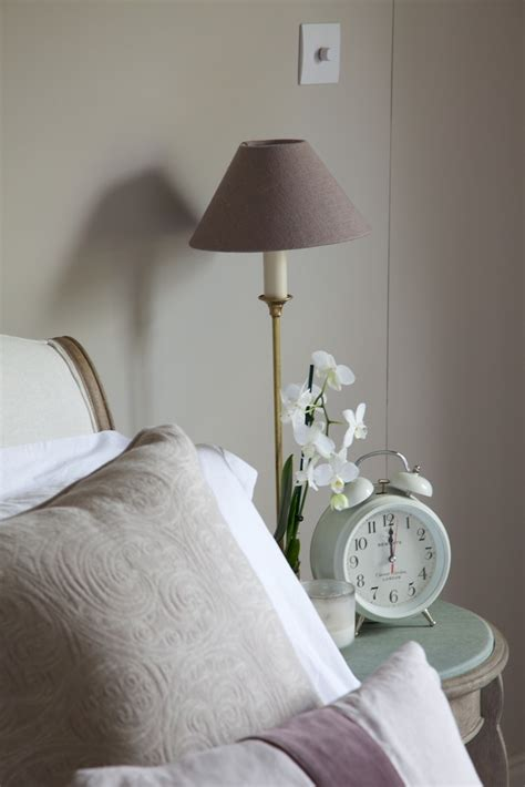 Bedroom Colour Schemes by Modern Country Style Colour Study Farrow And Ball