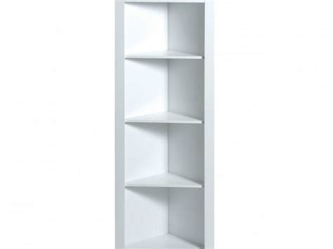 ikea bathroom shelf ikea bathroom storage corner shelf home design ideas
