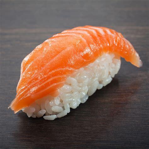 japan it s a wonderful rife did you 7 the origin of salmon sushi