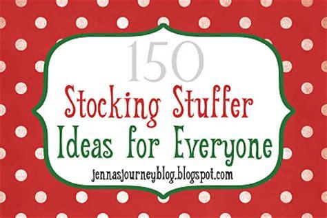 great stocking stuffer ideas too stinkin cute stocking stuffer ideas