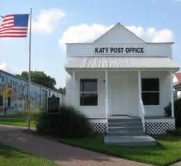 Office Depot Katy Katy Tx The Handbook Of State