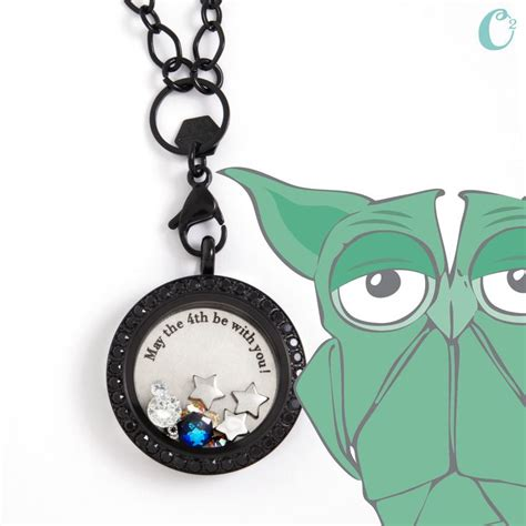 Selling Origami Owl - 334 best images about i sell origami owl on