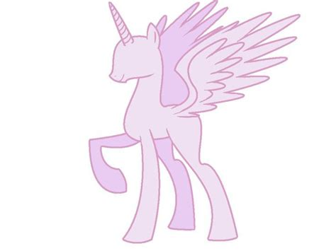 how to draw an alicorn princess from my little pony alicorn sketch poster google search alex s pinterest