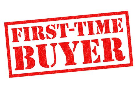 time home buyer assistance programs in ohio ohio