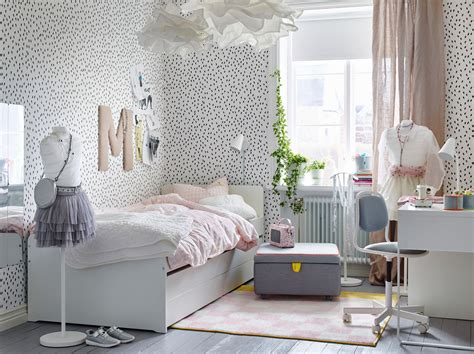 ikea bedroom ideas size of bedroom ikea inspiration bedrooms home design inside guest ideas furniture living