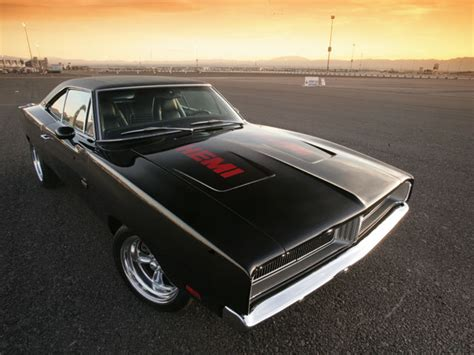 69dodge charger sports cars dodge charger 69