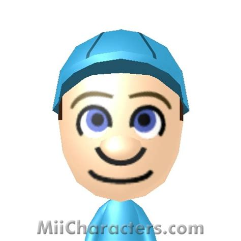 fix it felix jr apk miicharacters miicharacters mii editor for fix it felix jr on the 3ds