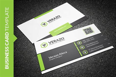 Cool Business Card Design Templates by 30 Cool Business Card Templates Free Psd Design Ideas