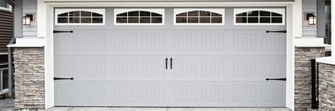 On Track Overhead Doors Garage Door Repair Ft Worth Tx On Track Garage Doors