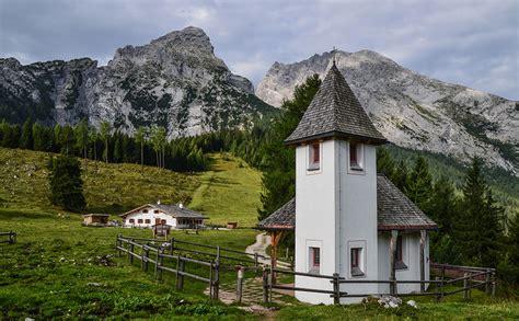 Bayerische Alpen Hütte Mieten by Die K 252 Hrointh 252 Tte Im Nationalpark Berchtesgaden