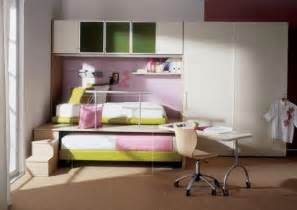 Fun Bedroom Decorating Ideas Contemporary Kids Bedroom Design Ideas By Mariani