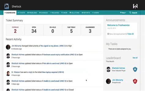 landesk service desk reviews of landesk service desk it