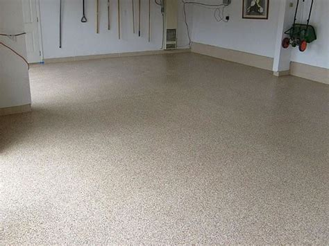 houseofaura com diy garage flooring epoxy garage floor