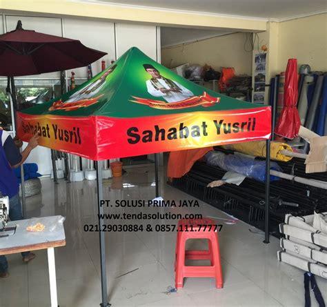 Terpal Murah harga tenda terpal harga tenda murah tendasolution