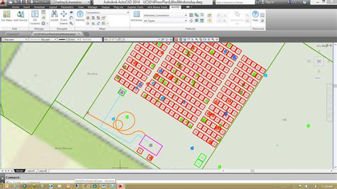 Tutorial Arcgis For Autocad | gis cad interoperability arcgis for autocad training