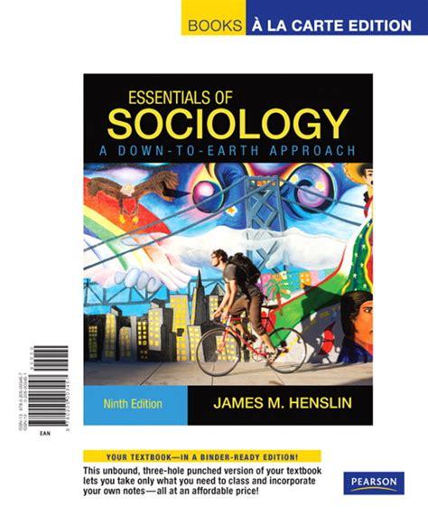 the sociology book big 0241182298 image gallery sociology book