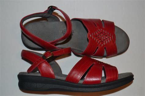 sas womens sandals sas womens sandals for sale classifieds
