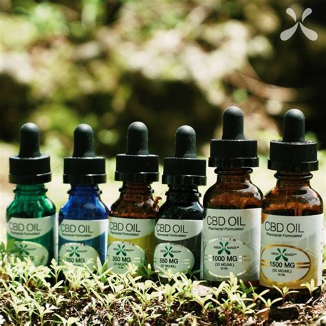 Do Dispensaries Sell Detoxes by Green Roads World Cbd 2018 Review Coupon