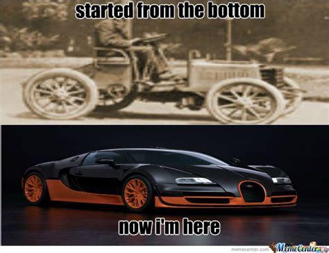 New Bugatti Meme - bugatti meme super cars
