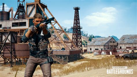 pubg ps4 pubg ps4 talks once again on the table team opens up