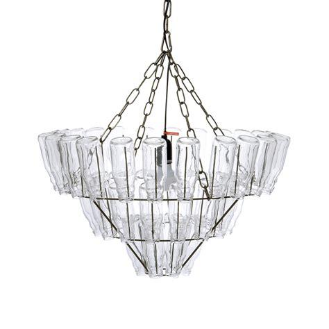 kronleuchter home24 kronleuchter chandelier ii glas stahl home24