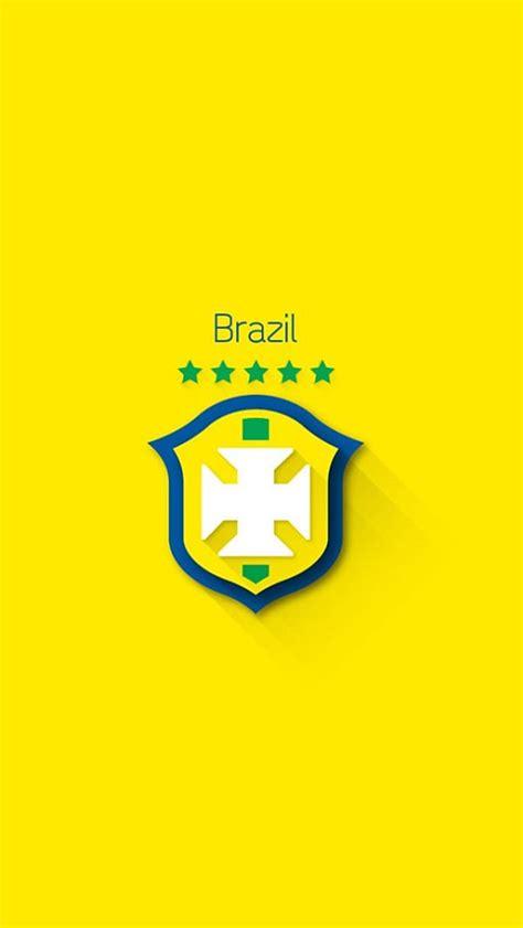 Wc Brasil Logo 30 fifa world cup 2014 wallpapers pixel77