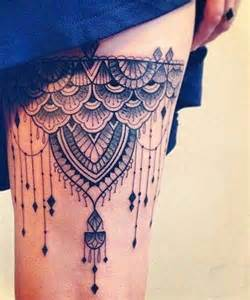 spektakul 228 re henna tattoos designs tattoos amp ideen