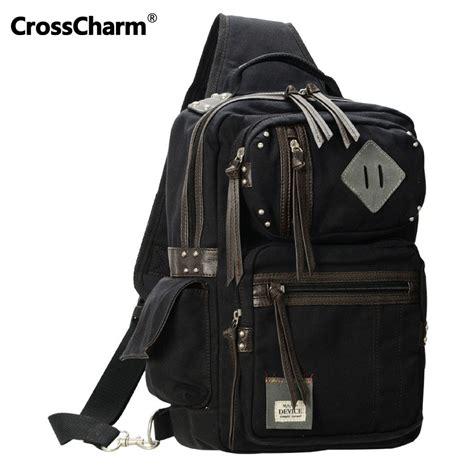 aliexpress buy crosscharm vintage shoulder