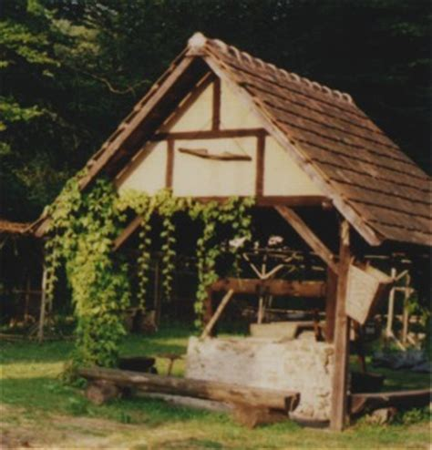 Wie Dämme Ich Ein Dach Innen 3141 by Und Neues Gartenhaus Muss Nur Welches