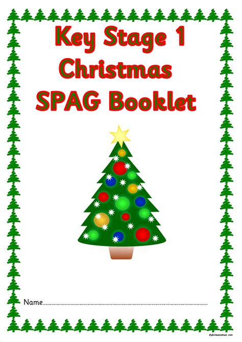 free christmas activity sheets ks1 free christmas