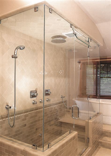 Cost Of Glass Shower Doors Glass Shower Door Cost Glass Shower Door Parts Glass Shower Door Parts Chula Vista 100
