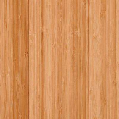bamboo floors cool hardwood flooring laminate floating