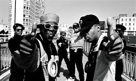 hip hop house party music hyderabad s most unique hip hop artists