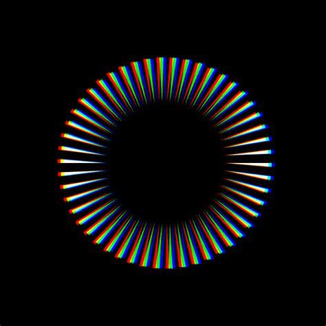 ilusiones opticas gif animado pin de joy b en op art pinterest opticas ilusiones y