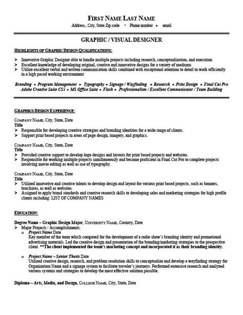 program analyst resume template premium resume sles