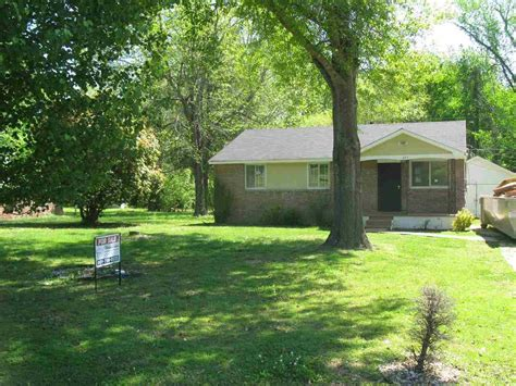 fayette county tennessee fsbo homes for sale fayette