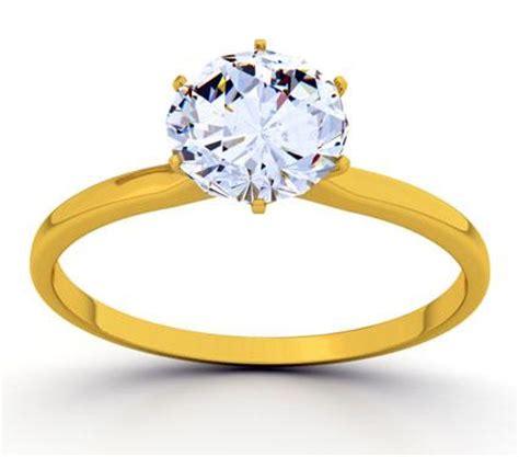 shopping for diamonique rings