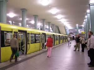 Subway Berlin Wi by Wiki Berlin U Bahn Upcscavenger