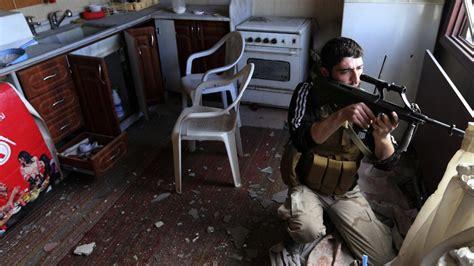 arabische len syrien konflikt arabische liga schl 228 gt sich auf seite der