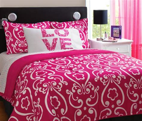 pink bedding pink damask bedding pink bedding damask bedding