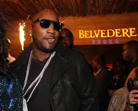 young jeezy the recession sharebeast mar 4 2014 download file young jeezy the recession tunes