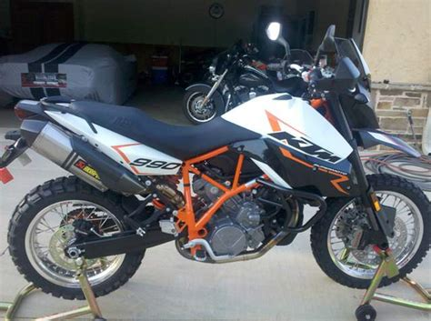 Ktm 990 For Sale Ktm 990 Wheels Tires For Sale Horizons Unlimited The Hubb