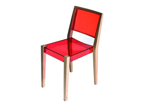 sedie gaber prezzi sedia in tecnopolimero together sedia gaber