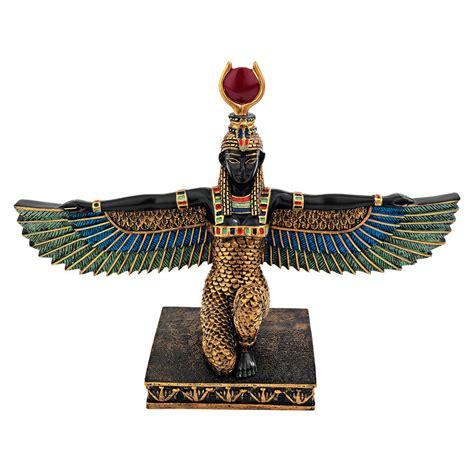 ebay wohnung köln goddess protector of children wings