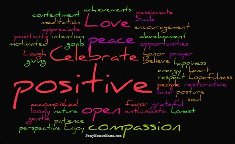 Energi Positif 40 ways to bring positive energy into your