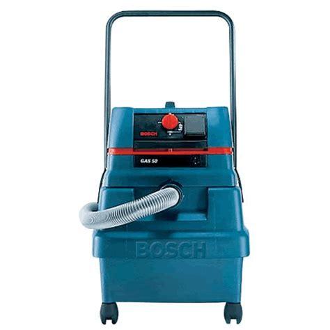 Vacuum Cleaner Bosch Gas 50 Berkualitas bosch gas 50 dust extractor 1 200 watts 110v 240v 187 product