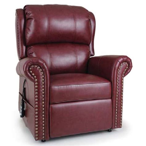 golden recliner golden quot pub chair quot lift chair recliner