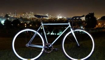 best bike company best bicycle company bicycle bike review