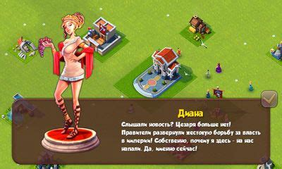game java total conquest mod game android total conquest tiếng việt game android