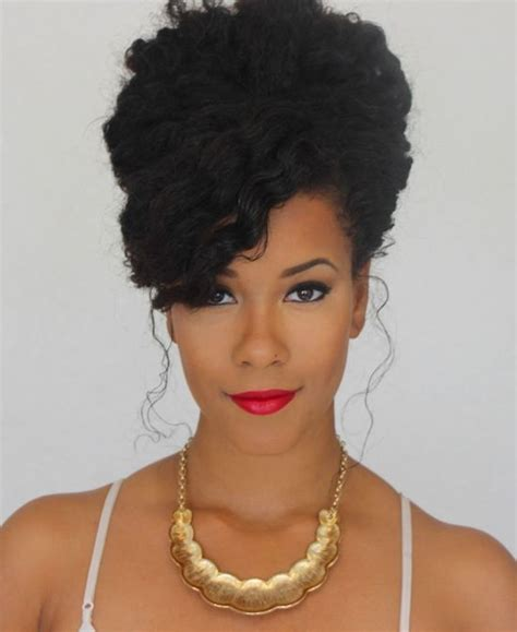 african american hairstyles in the 1960s 25 beautiful bouffant tutorial ideas on pinterest